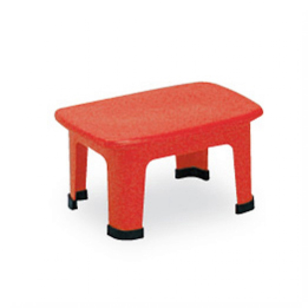 Fine Stool Gmtry Best Dining Table And Chair Ideas Images Gmtryco